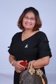 รศ.ดร.สุวรรณา คุณดิลกณัฐวสา