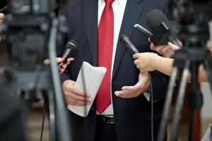 political_press_media_shutterstock_picsfive